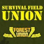 FOREST UNION