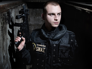 cloth_swat_300x225